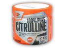 Citrulline Pure Powder 300g
