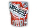 Thermogel 25 x 80g