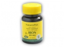 Source of Life Iron 40mg 90 tablet