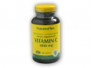 Source of Life Vitamin C 1000 mg 180 tablet