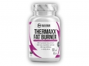 THERMAXX-Fat Burner 90 kapslí