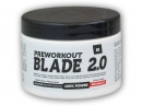 BS Blade Preworkout Pump 2.0 200g