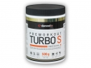 Diamond line Preworkout Turbo S 500g