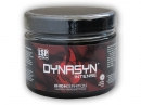 Dynasyn Intense 200g black lemon