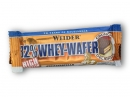 32% Whey Wafer 35g