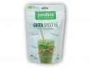 BIO Smoothie Green 150g