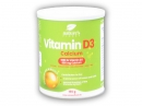 Vitamin D3 1000iu + Calcium 800mg 150g