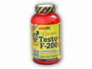 TestoFUEL 250 tablet