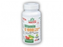 ProVEGAN Vitamin C 1000mg with Acerola 60cps