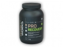 Pro Recovery 1000g