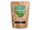 Allnature Matcha Tea 250g