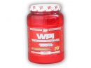 WPI - Whey Protein Isolate 100% 900g