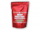 Beef Protein Isolate 95% 1000g