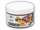 Choconut 200g