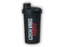 Czech Virus Shaker 700ml