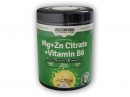 Performance MG+Zn+B6 citrate 420g