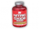 Nitric Oxide 3000 240 tablet