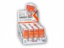 20x Keto Energy Shot 60ml