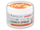 Keto Crunch Spread 250g