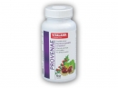 Vitaland ProVenae 60 tablet