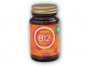 Vitamine B12 with Folic Acid 90 pastilek