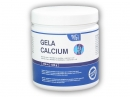 Gela Calcium 270 tablet