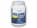 Volume Matrix 2270g