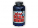 Mega BCAA 6000 160 tablet