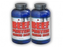 2x Beef Amino 250 tablet
