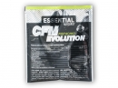 Essential Evolution CFM 30g akce