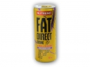 Fat Direct Drink 250ml
