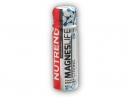 MagnesLIFE Strong 60ml
