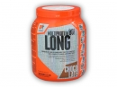 Long 80 Multiprotein 1000g