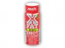 X-Fat 2 in 1 Shot ampule 60ml akce