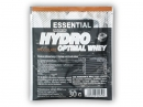 Essential Optimal Hydro Whey 30g akce