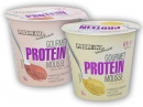 Gourmet Protein Mousse 50g
