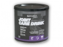 Joint Care drink 280g