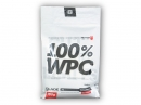 BS Blade 100% WPC Protein 700g