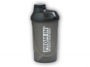 Shaker We build body 600ml akce