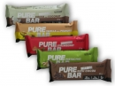 Essential Pure Bar 45g