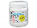 Mineral Drink 900g