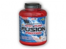 Whey Pure Fusion Protein 2300g