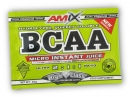 BCAA Micro Instant Juice 10g akce