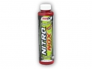 NitroNox Shooter 140ml