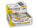 24x Exclusive Protein Bar 40g