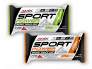 Sport Power Energy Snack Bar With Caffein 45g