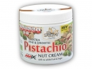 Nut Pistachio Smooth Cream 300g