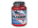 Whey Pure Fusion Protein 1000g