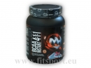 BCAA Instant 4:1:1 500g