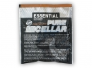 Essential Pure Micellar 30g